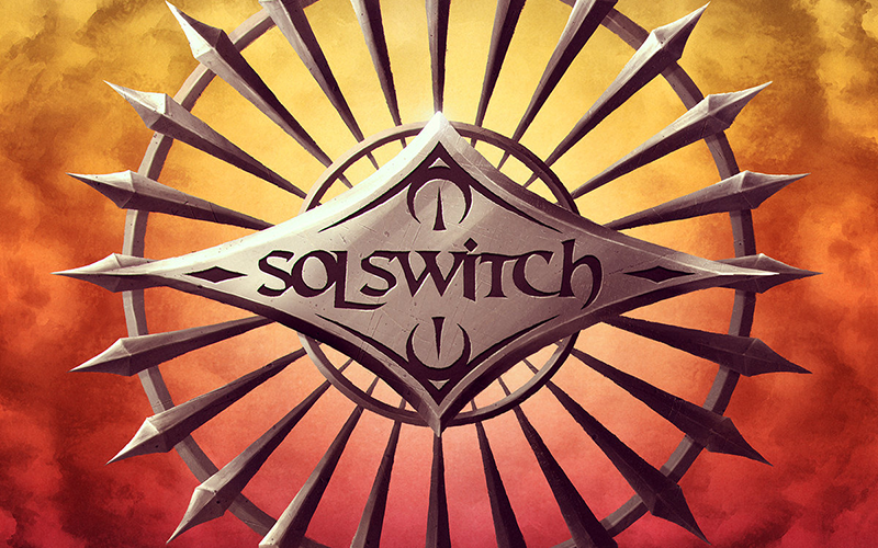 Solswitch